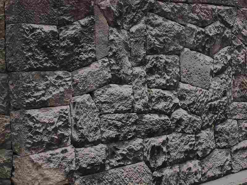 飫肥石(灰石)_b0135573_1612927.jpg