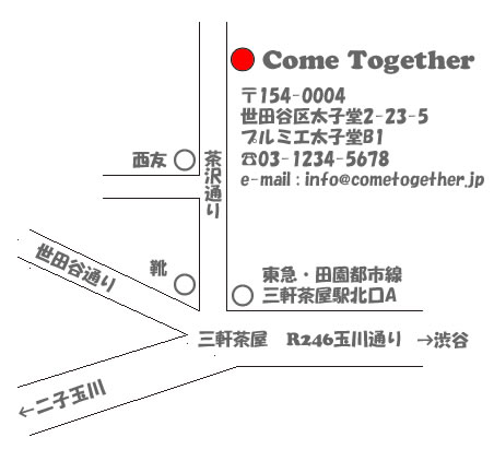 c0104774_123331.jpg
