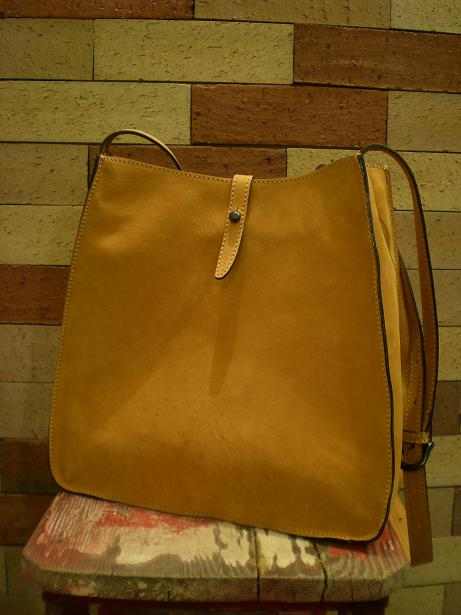 TRAIL BLAZER BAG_d0160378_20333252.jpg