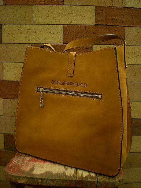 TRAIL BLAZER BAG_d0160378_20341564.jpg