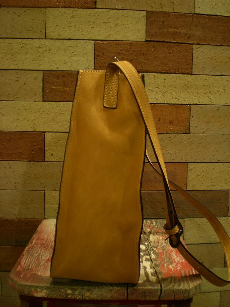 TRAIL BLAZER BAG_d0160378_2034527.jpg