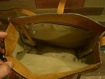 TRAIL BLAZER BAG_d0160378_2049208.jpg