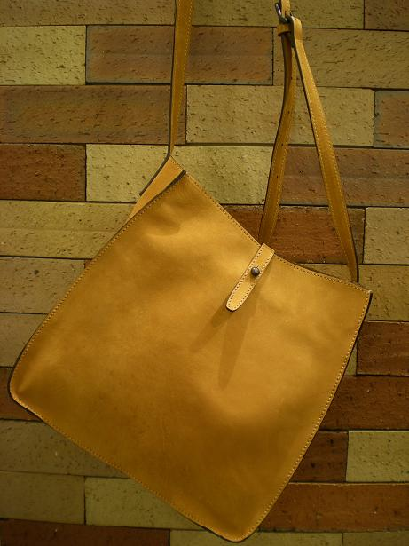 TRAIL BLAZER BAG_d0160378_22363730.jpg