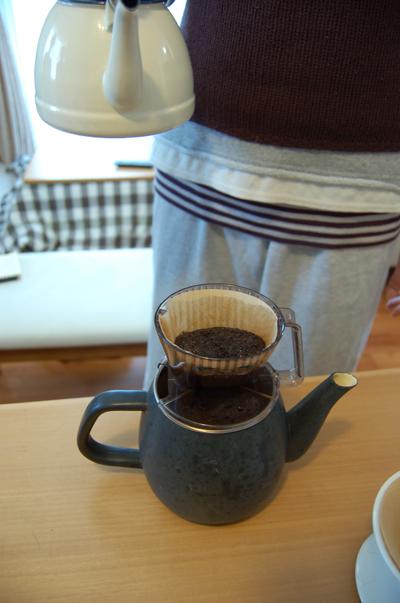 コーヒーの味_b0183681_053587.jpg