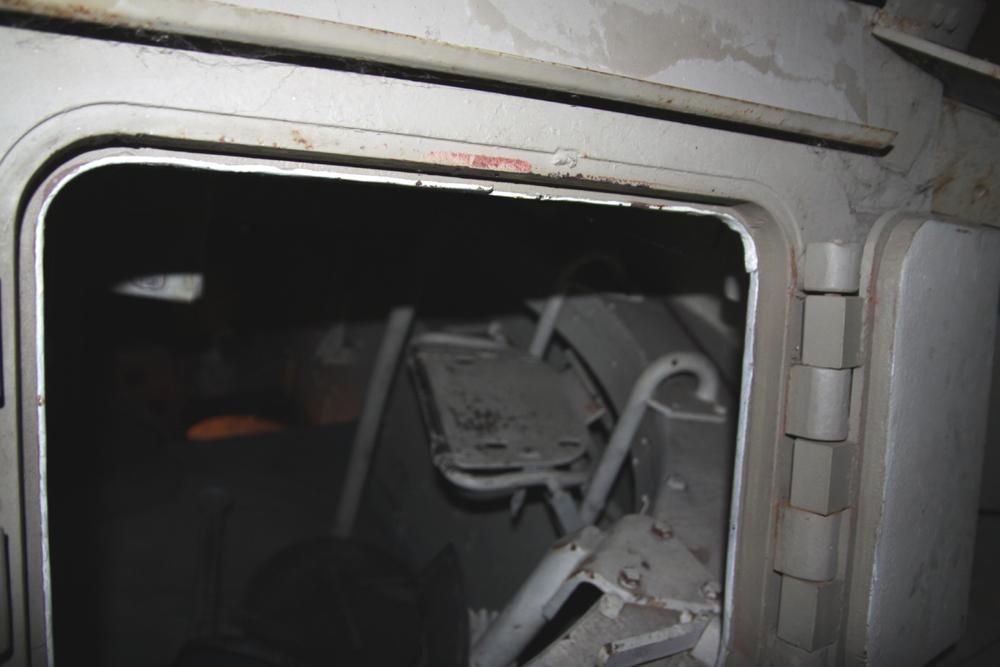 IV号戦車の内部_f0145483_22444877.jpg