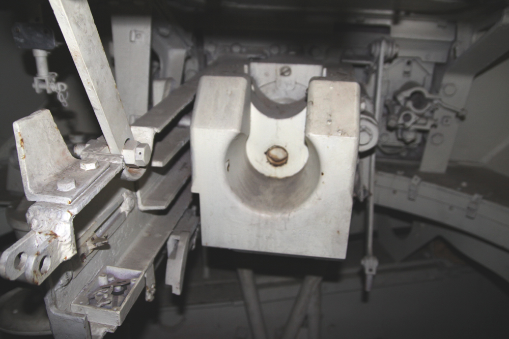 IV号戦車の内部_f0145483_22464150.jpg