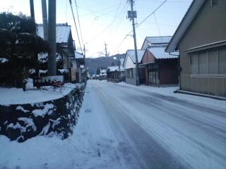 今日のかわうち村_d0027486_656213.jpg
