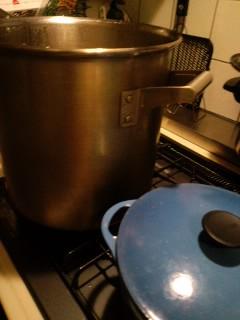 温かいスープ!_c0207489_18575657.jpg