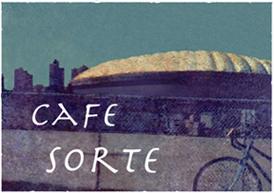 コーヒー袋に使用しているロゴの場所は、、、_f0077789_15332811.jpg
