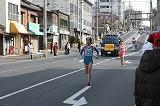 ギブ・ミー・ワン・モア・チャンス!_f0220089_13283953.jpg