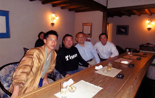 阪神タイガース矢野選手20年間お疲れ様でした_c0186691_16101682.jpg