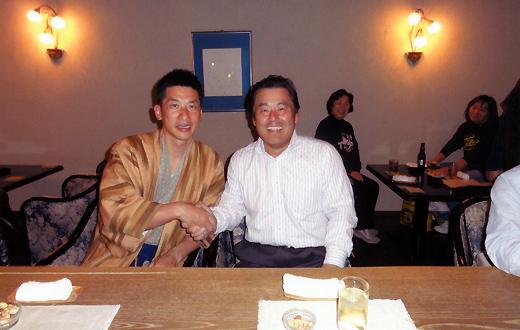 阪神タイガース矢野選手20年間お疲れ様でした_c0186691_16102775.jpg
