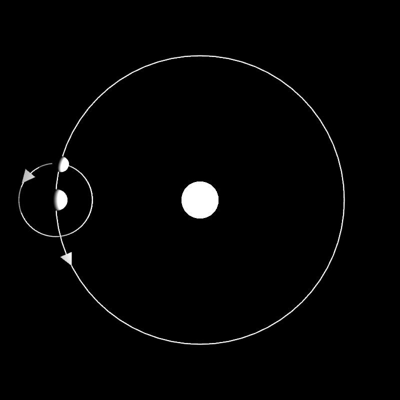 上弦の月_d0164691_718351.jpg