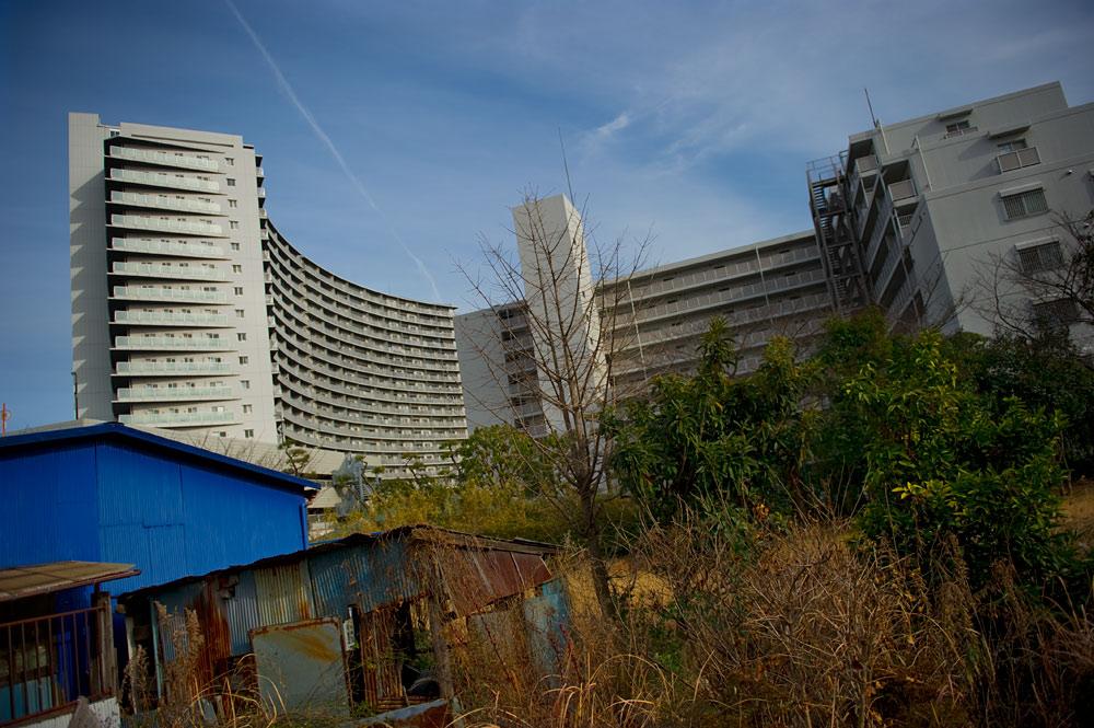 記憶の残像-10 千葉県船橋市_f0215695_10284563.jpg