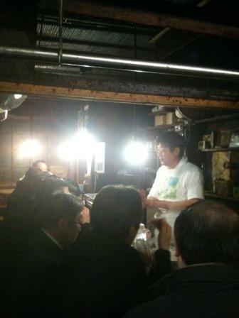 恐るべし 東京 その3_a0163896_22261358.jpg