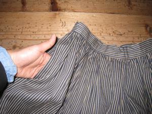 オールド スカート_d0176398_19165417.jpg