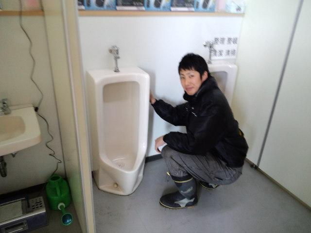 T橋様 アイシスご成約!!_b0127002_2118473.jpg