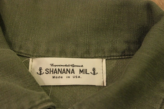 SHANANA MILL      2011 S/S  part3_d0121303_13112097.jpg