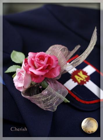 卒園式・卒業式に向けて_b0208604_642598.jpg