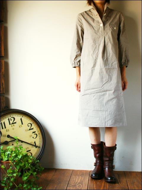 moto leather&silver[モトレザー] Engineer Boots [手染め エンジニアブーツ]LADY\'S_f0051306_18312096.jpg