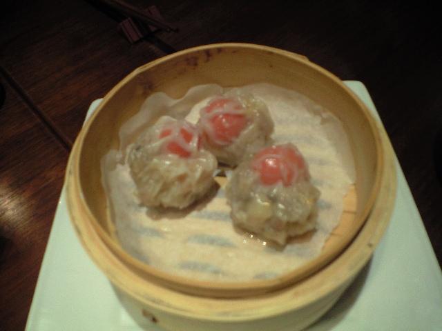 唐菜房 大元 -舌で中国一周しましょうか-_a0194908_144189.jpg