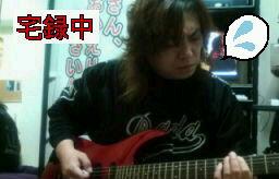 私、歌手なんですがぁ…_b0183113_22393276.jpg