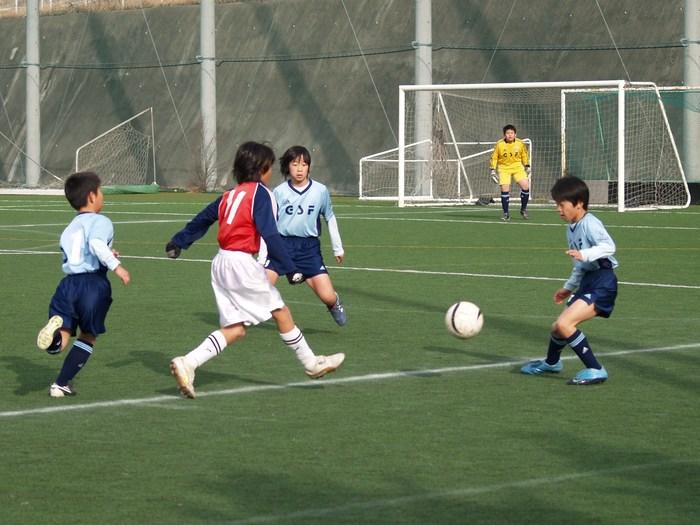 A-LINEリーグ(6年生)_a0109316_21211652.jpg