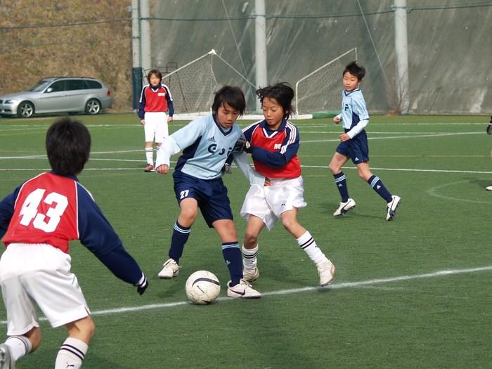 A-LINEリーグ(6年生)_a0109316_21222249.jpg