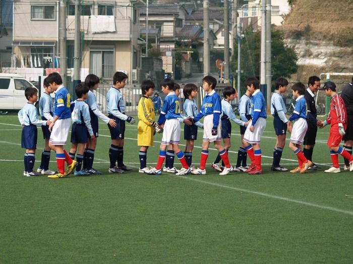A-LINEリーグ(6年生)_a0109316_212356.jpg