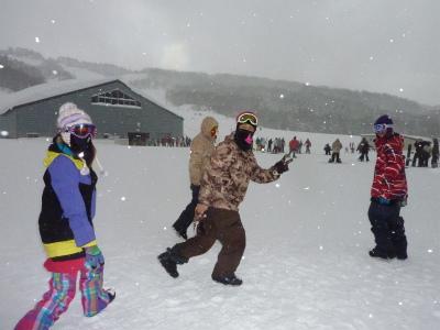 秋田県由利本荘市のスキー場だより_b0084826_92162.jpg