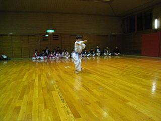 宮の沢/麻生審査会 _c0118332_22363251.jpg