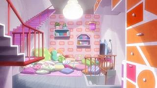 「ロッテのおもちゃ!」2011年春放送開始予定_e0025035_14584899.jpg