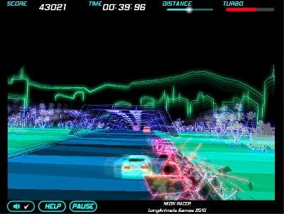 何でも良いレース_f0182936_03139.jpg
