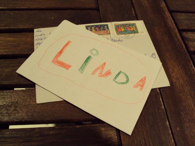ドイツからの手紙_d0136540_50099.jpg