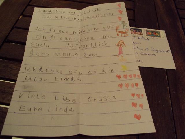 ドイツからの手紙_d0136540_503077.jpg
