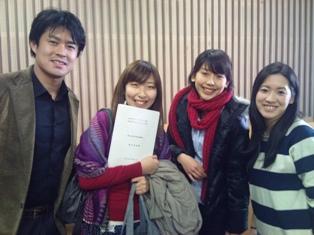 1/29 FMヨコハマ「Futurescape」生出演&法政大学_f0138645_1911910.jpg