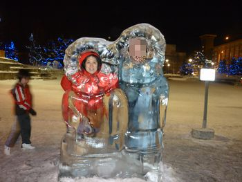 氷の彫刻 (アンカレジ)_b0135948_871559.jpg