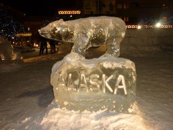 氷の彫刻 (アンカレジ)_b0135948_87181.jpg
