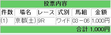 e0052353_1944320.jpg