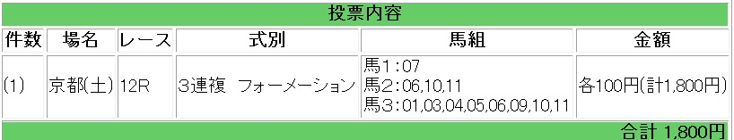 e0052353_2022867.jpg