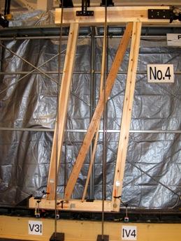 伝統工法、耐力実験/_e0223558_15481091.jpg