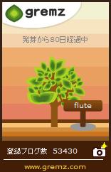 グリムス80日_e0195766_1302142.jpg