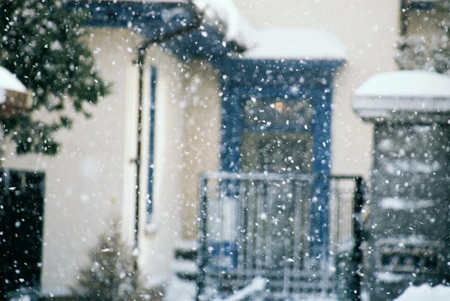 函館の観光名所の冬景色_a0158797_0282244.jpg