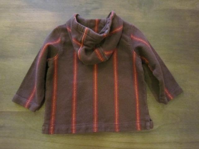 アメリカの子供服! リアルアメカジ_a0182112_213607.jpg