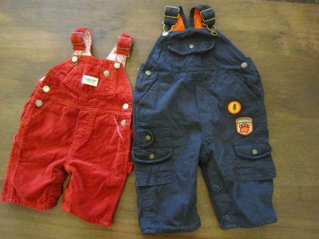 アメリカの子供服! リアルアメカジ_a0182112_223282.jpg