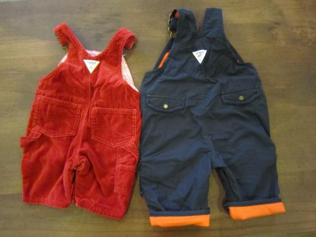 アメリカの子供服! リアルアメカジ_a0182112_2261532.jpg