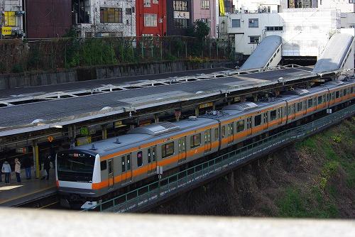 東京散歩_d0147812_1052763.jpg