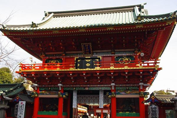 東京散歩_d0147812_9585366.jpg