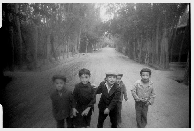 新疆ウイグル自治区カシュガル-73_a0155213_19333899.jpg