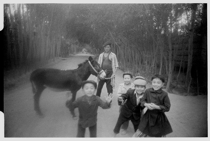 新疆ウイグル自治区カシュガル-74_a0155213_193602.jpg